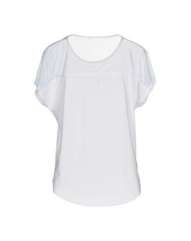 ONLY T-Shirt Ebay Online Limited Edition Online Neue Stile 9106sHeOhG