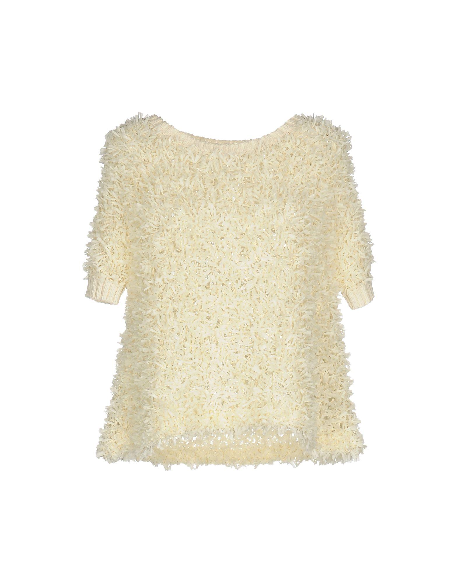 Pullover Jucca Donna - Acquista online su lRhuX