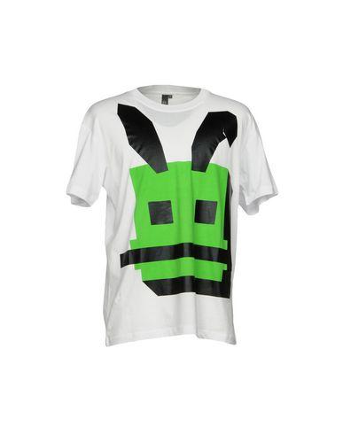 McQ Alexander McQueen Camiseta