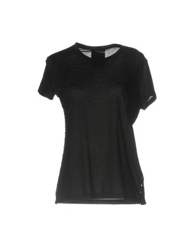 rabatt beste engros Valentine Camiseta fabrikkutsalg utløp rabatt salg Kjøp utløp amazon 5zPTaIo3