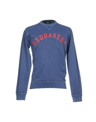 Dsquared2 Sweatshirt   Jumpers And Sweatshirts U by Dsquared2