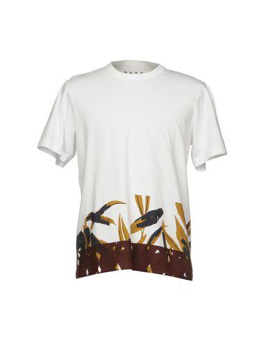 MARNITシャツ
