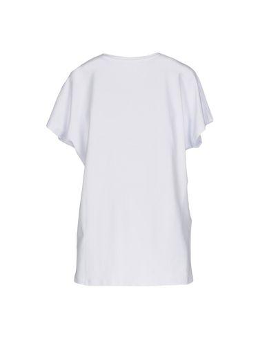 SISTE S Camiseta