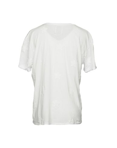 billig salg ekstremt Zoe Karssen Camiseta kjapp levering 2014 unisex rabatt footaction vHxRy2