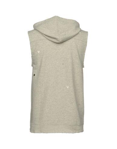 Verkauf online anzeigen ZOE KARSSEN Hoodie Kostenloser Versand Neue Stile FhWOVIT571
