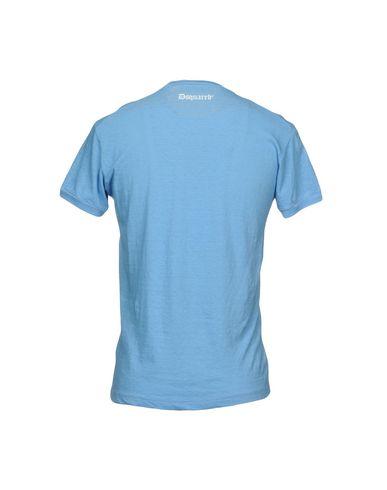Dsquared2 Camiseta komfortabel online VmaCXkNI