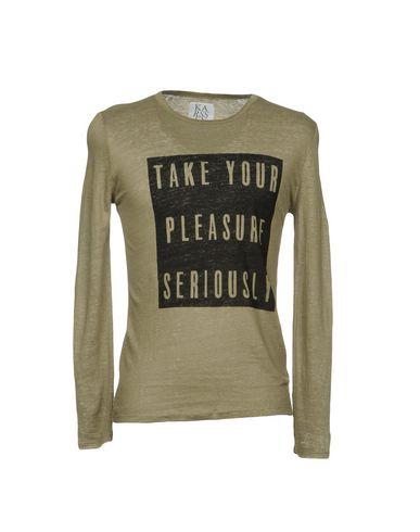 ZOE KARSSEN T-Shirt Online-Verkauf online kaufen gqTCDMzYtj
