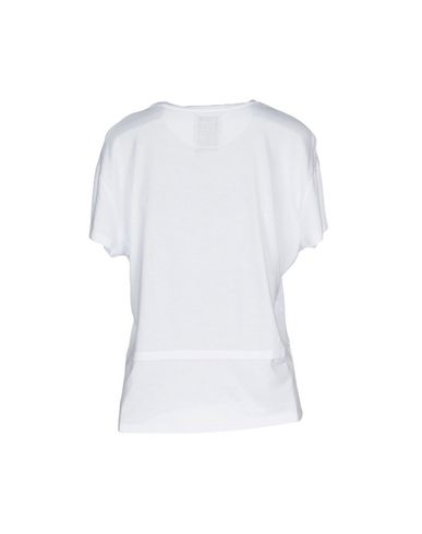 Auslauf ZOE KARSSEN T-Shirt Rabatt Online-Shopping e7PWc8