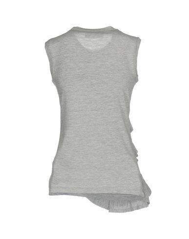 Dsquared2 Camiseta salg god selger kBJ3bV53i
