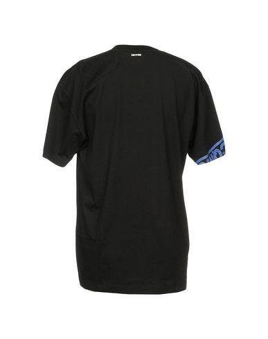 Mcq Alexander Mcqueen Camiseta tumblr billig online gratis frakt forsyning Kostnaden for salg utløp billige priser virkelig billig pris 039wb6