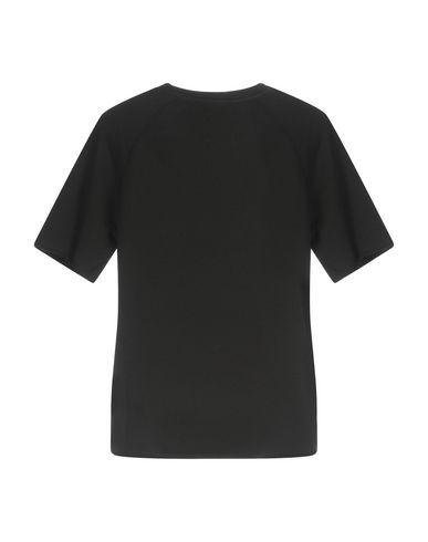 ZOE KARSSEN Sweatshirt Exklusive Verkauf Online glGdSqpK