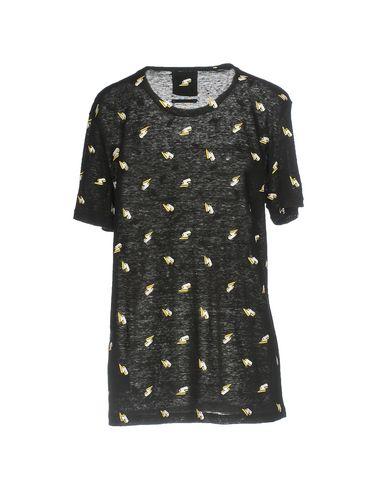 Zoe Karssen Camiseta kjøpe billig butikk 99FkeJBz