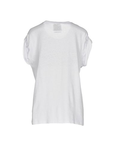 Zoe Karssen Camiseta nyeste besøke billig online 3T0BzJhKZe