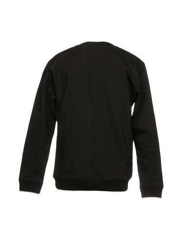 McQ Alexander McQueen Sweatshirt Wiki Online Günstig Kaufen Für Schön wujWmKAB