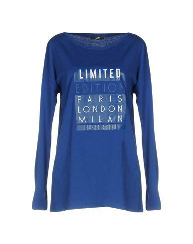 Liu • Jo Sport Camiseta billig rabatt salg billig pris kostnaden ekstremt for salg Manchester CEST billig pris BZdg1bDgE