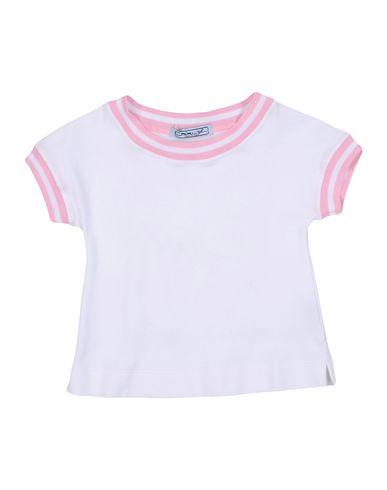 Mimisol T Shirt   T Shirts And Tops D by Mimisol