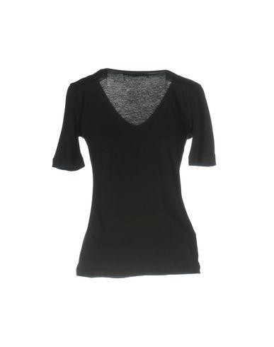 Dsquared2 Camiseta salg utrolig pris i64ll