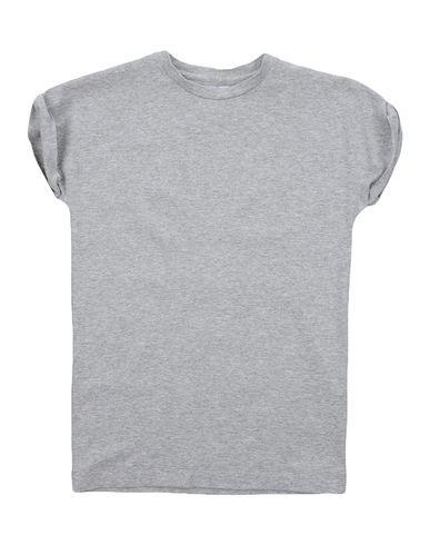 GAëLLE ParisTシャツ