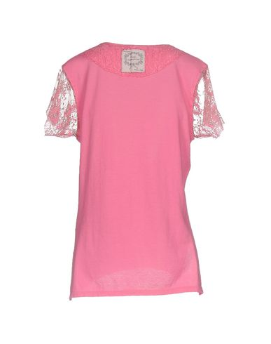 PINK MEMORIES T-Shirt