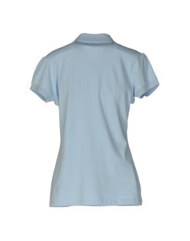 REFRIGUE Poloshirt