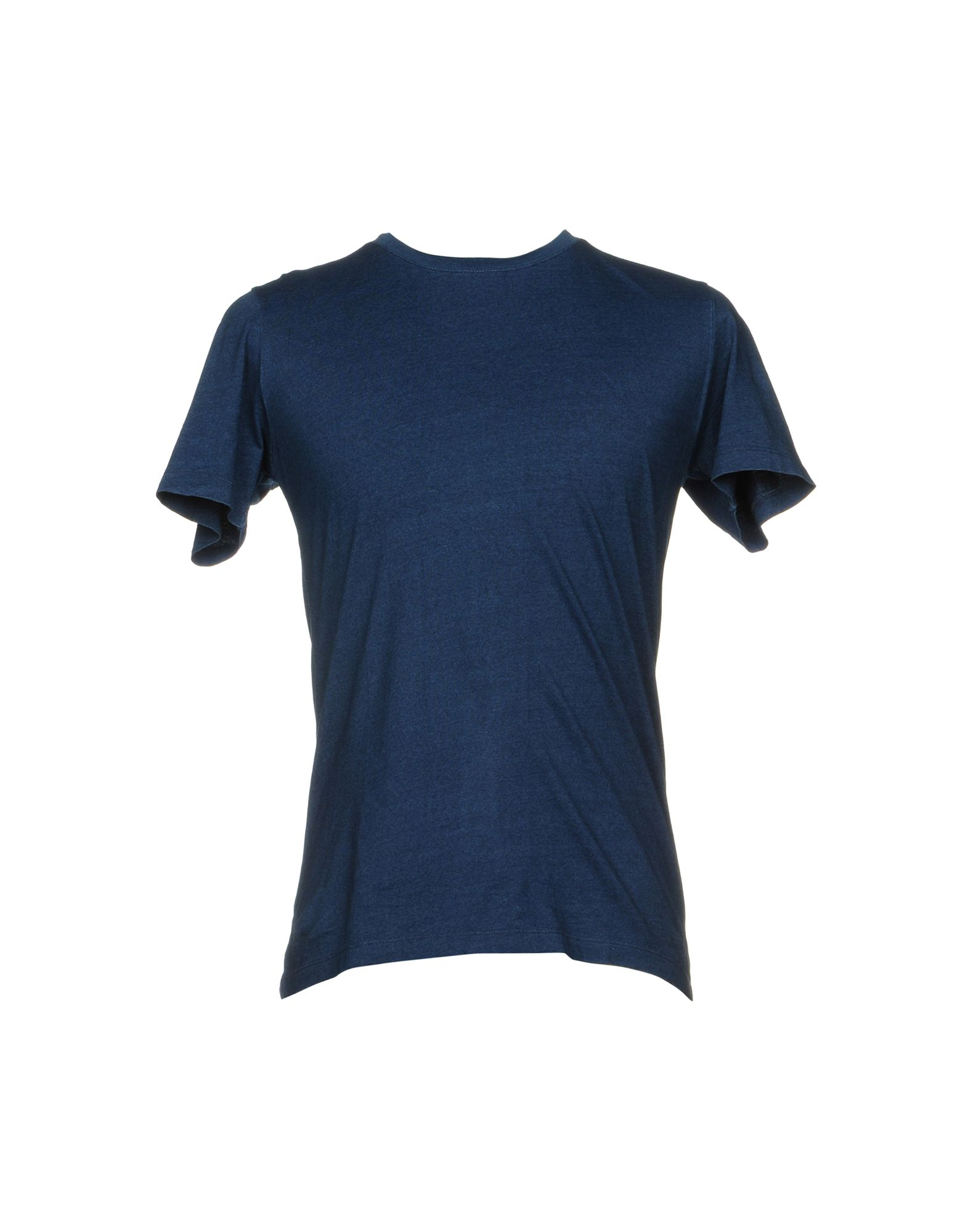 T-Shirt Intima Maison Margiela Uomo - Acquista online su