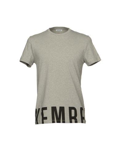 BIKKEMBERGS Camiseta
