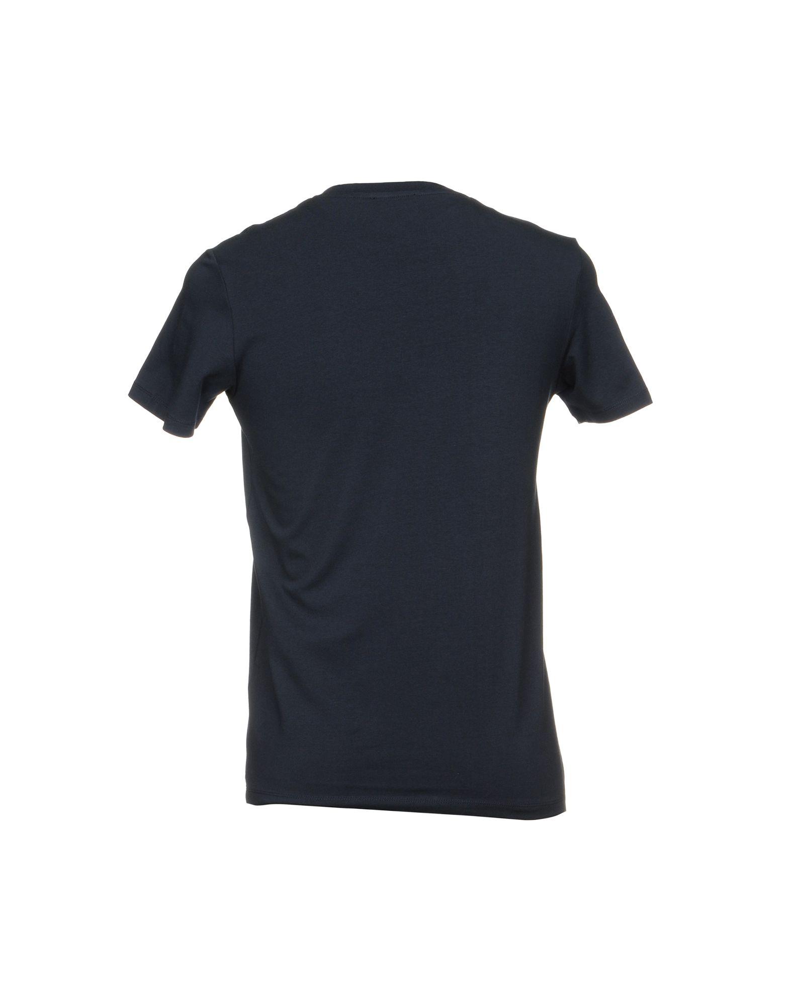 A buon mercato mercato A buon mercato mercato T-Shirt Bikkembergs Uomo - 12082006KM 84c044