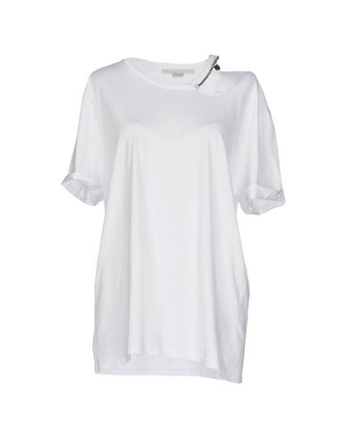 STELLA McCARTNEY Camiseta