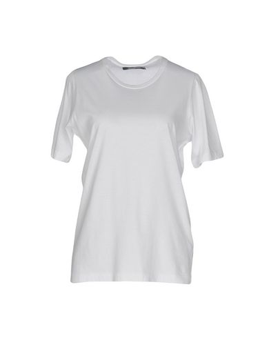 DSQUARED2 Basic-Tops
