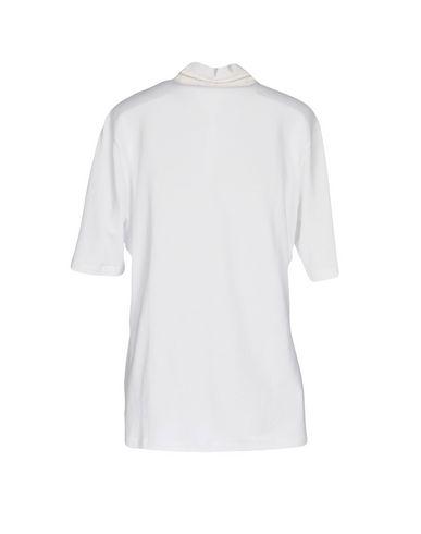 LA FILERIA Camiseta