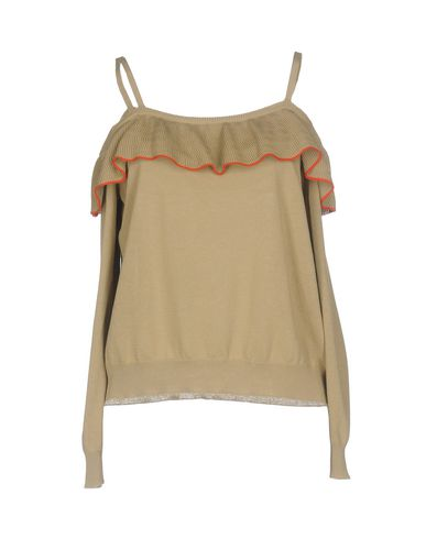 BOUTIQUE MOSCHINO Jersey