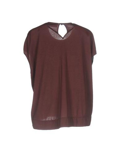 klaring fasjonable Ivories Camiseta kjøpesenter fXfBh