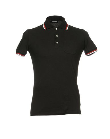 Dsquared2 Hong Yoox Polo Shirt On Online Men Shirts 0wx0r1OqY