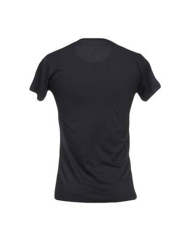 Neill Katter Camiseta rabatt billig online utløp nye stiler RcqKhNno