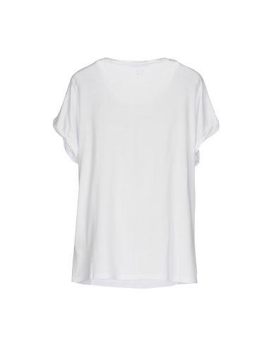 billig uttaket • Liu Jo Shirt klaring hot salg populære billige online 1QgwkwK