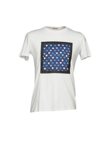 Hjulet Shirt eksklusive billig online 9JdT4