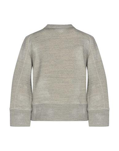 DSQUARED2 Sweatshirt Günstige Verkaufspreise Footlocker Bilder Zum Verkauf 2018 Günstiger Preis 3Fmk8