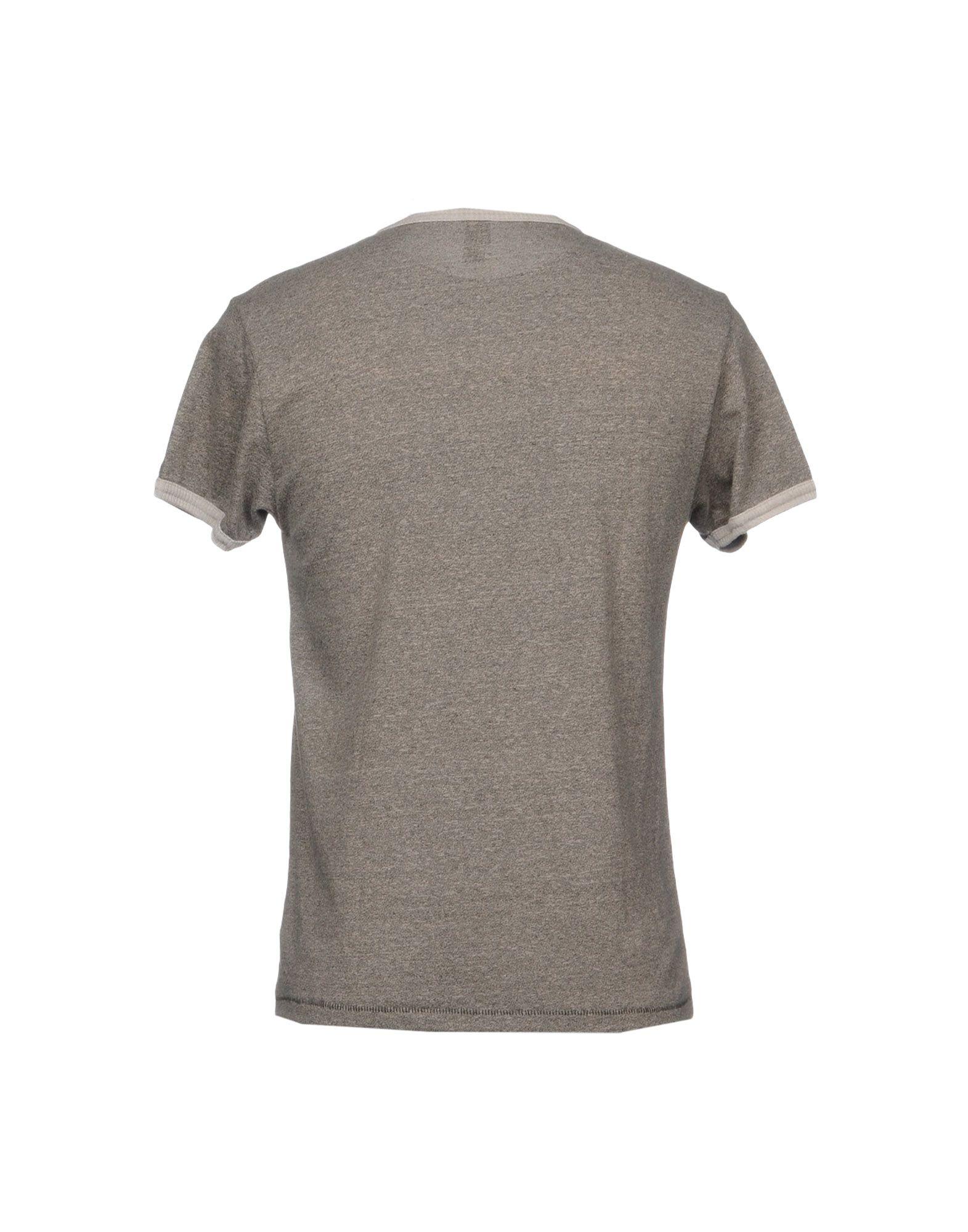 A buon buon mercato A buon A mercato T-Shirt Alternative  Uomo - 12082530FS 568b3a