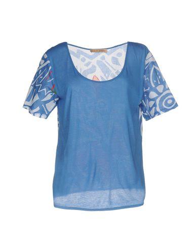 SETE DI JAIPUR T-Shirt Authentisch Äußerst Günstig Kaufen Mode-Stil Iut6hDrT