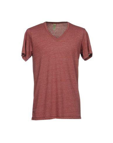stikkontakt Alternativ Jord Camiseta klaring nicekicks fabrikkutsalg wiki online 9tTpeQ