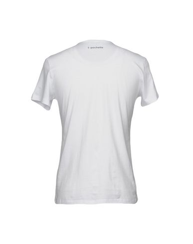 RODA Camiseta