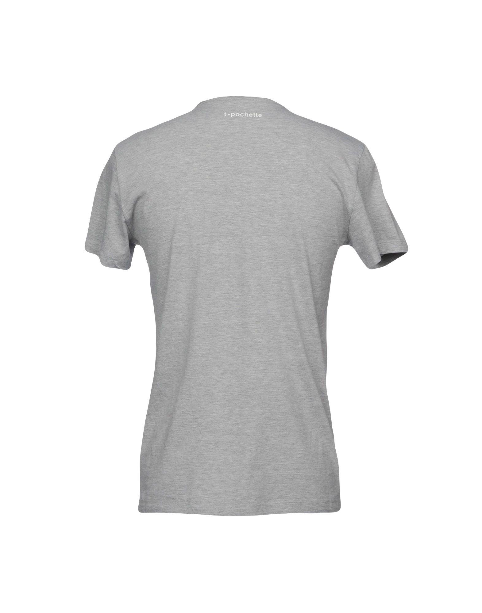A buon mercato A buon buon buon mercato T-Shirt Roda Uomo - 12082646EF bbb864