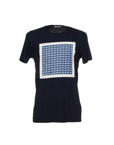 Hjulet Shirt engros-pris billige online rabatt for fint 6emG8Hf