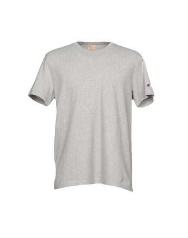 champion t shirts online