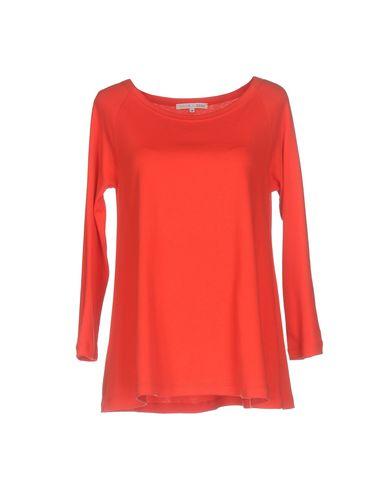 Skjorte C-null Camiseta klassiker ekte stor overraskelse masse utførelser V64bH