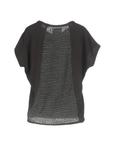 billige samlinger klaring Inexpensive Unik Merkevare Skjorte nyeste rabatt rabatt nytt svMWLyxf