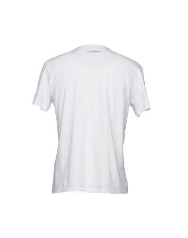 RODA AT THE BEACH Camiseta