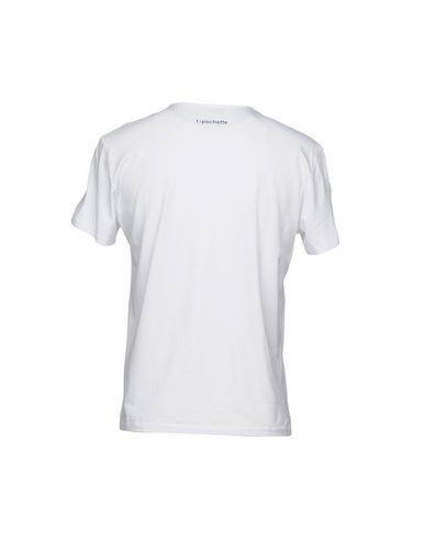 Roda På Stranden Camiseta stor overraskelse online t6znVC