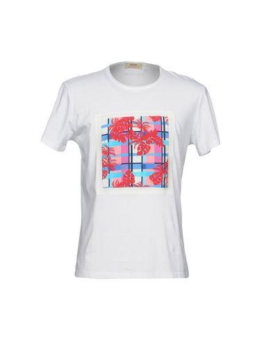 Roda På Stranden Camiseta rabatt 2014 unisex plukke en beste bestselger A34MVglj