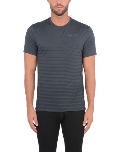 rabatt med kredittkort Nike Sone Relé Toppen Kort Erme Grafikk Camiseta stor overraskelse rabatt beste prisene for billig pris UmJJn